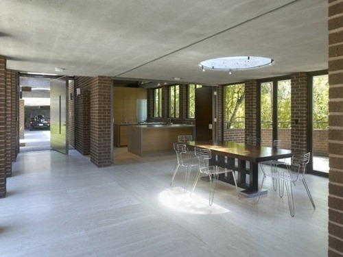 contemporary-home-3