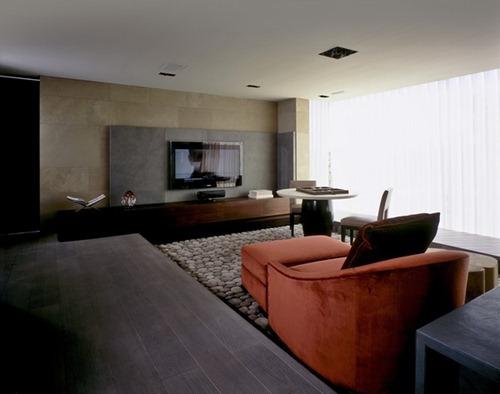 contemporary-residence (10)