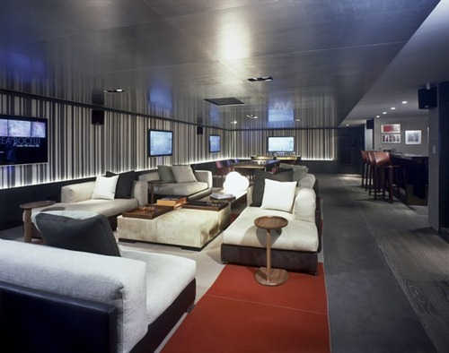 contemporary-residence (14)