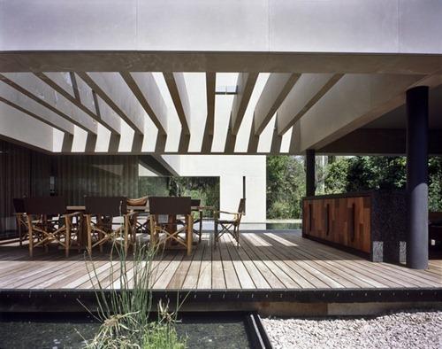 contemporary-residence (18)
