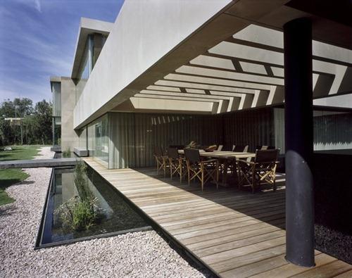 contemporary-residence (19)