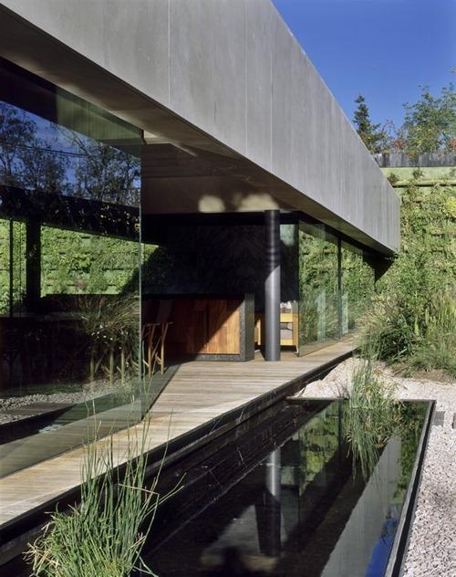 contemporary-residence (2)