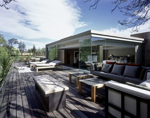 contemporary-residence (20)