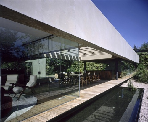 contemporary-residence (23)