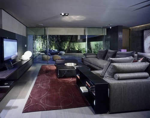 contemporary-residence (24)
