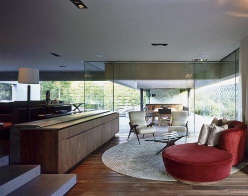 contemporary-residence (26)