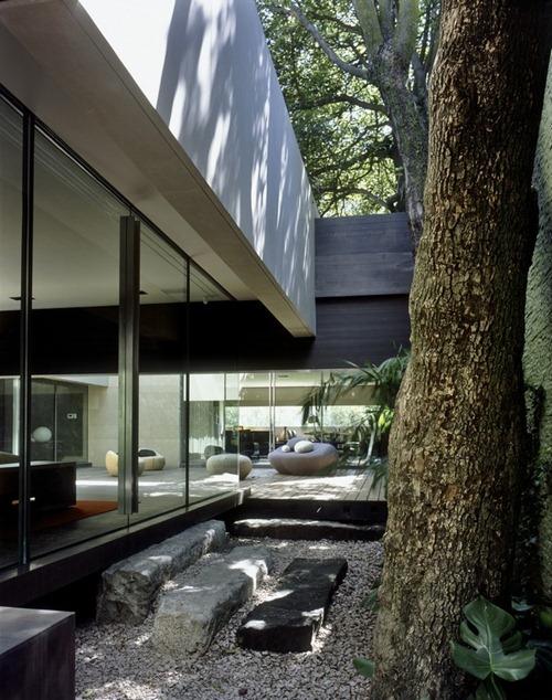 contemporary-residence (3)