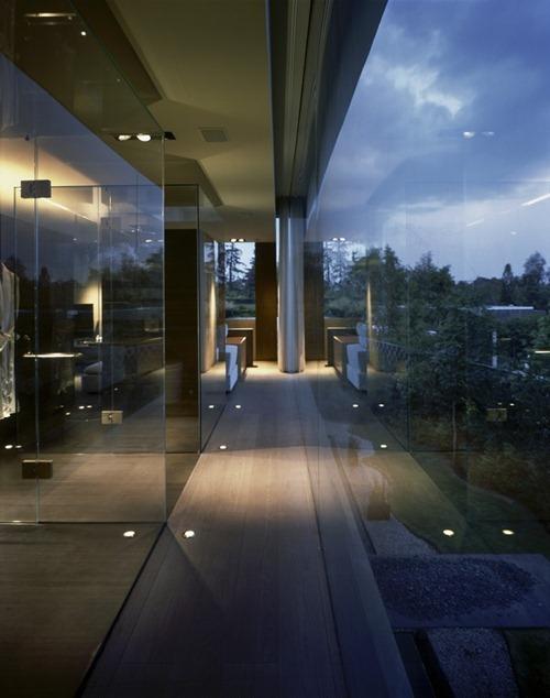 contemporary-residence (5)
