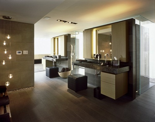 contemporary-residence (6)