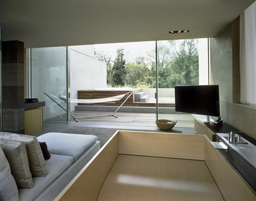 contemporary-residence (8)