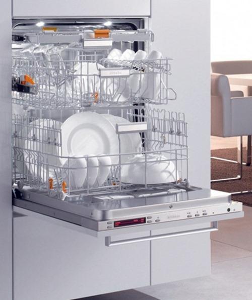 dishwasher (1)