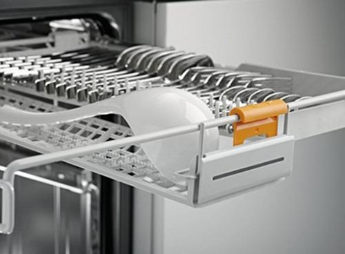 dishwasher (3)