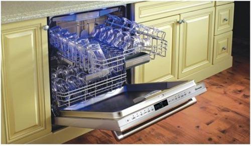 dishwasher (4)