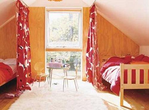 dormitoriocompartido41