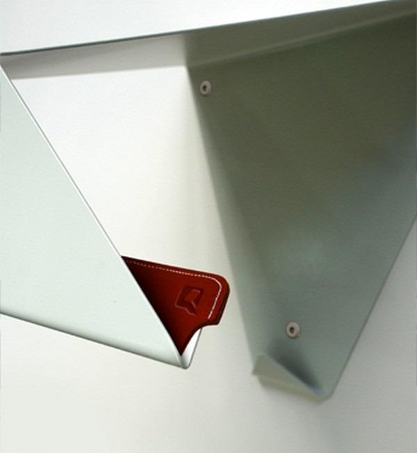 hood-view-midsize-01