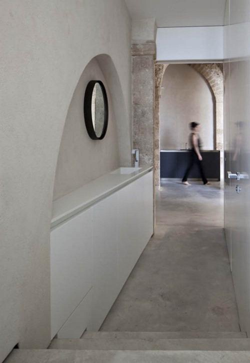 jaffa-apartment (4)