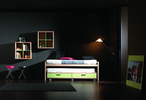 junior-bedroom-designs-1