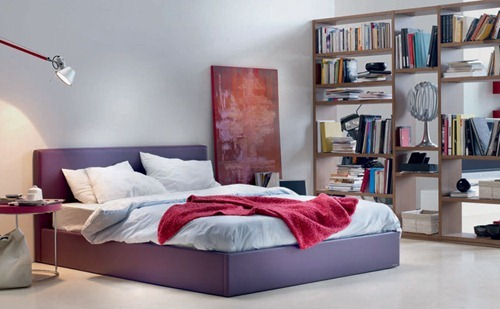 junior-bedroom-designs-11