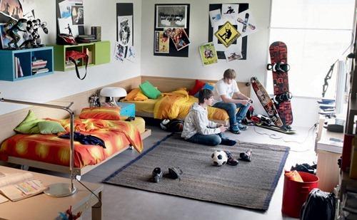 junior-bedroom-designs-6