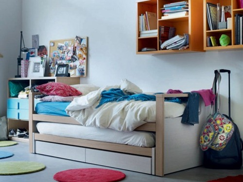 junior-bedroom-designs-8-554x414