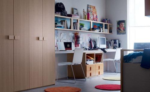 junior-bedroom-designs-9