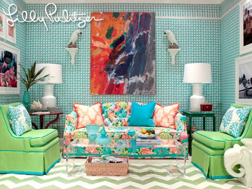 lilly-pulitzer-lee-jofa-2