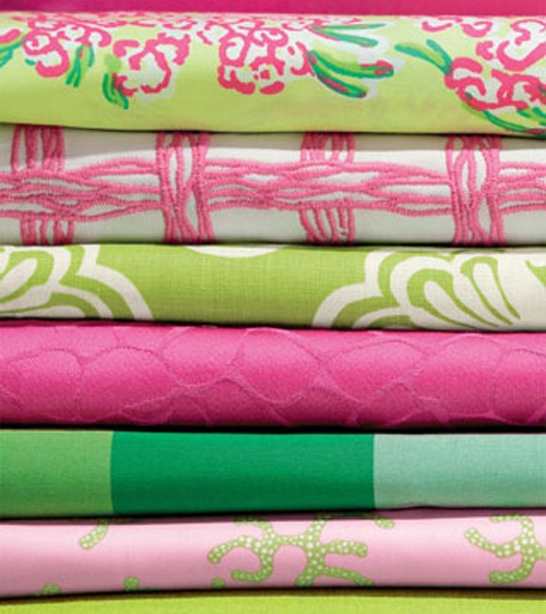 lilly-pulitzer-lee-jofa