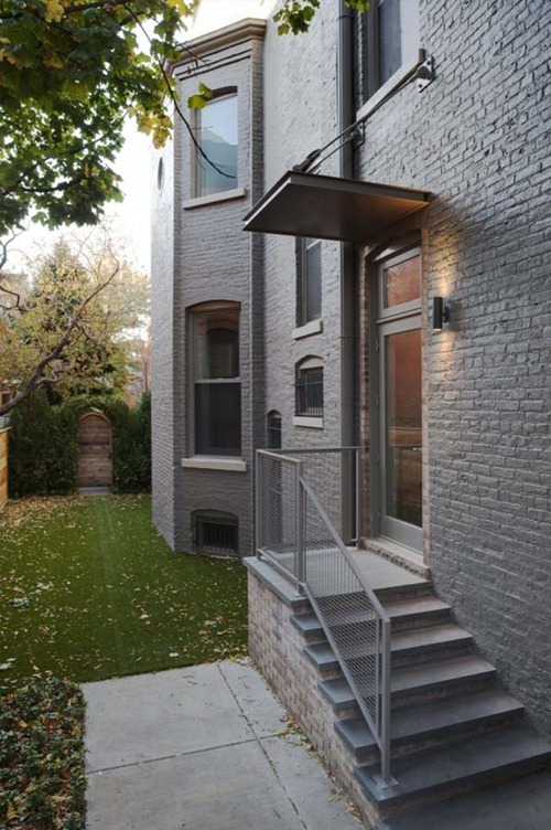 lincoln-park-residence