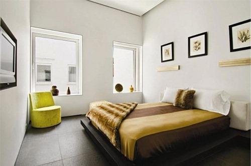 minimalist-penthouse (11)