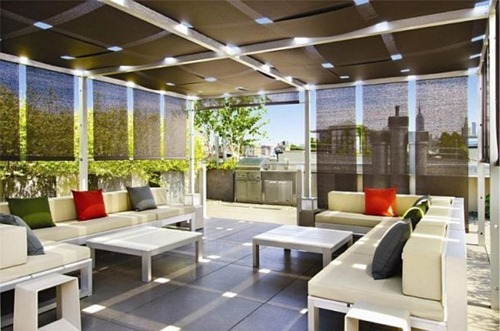 minimalist-penthouse (13)