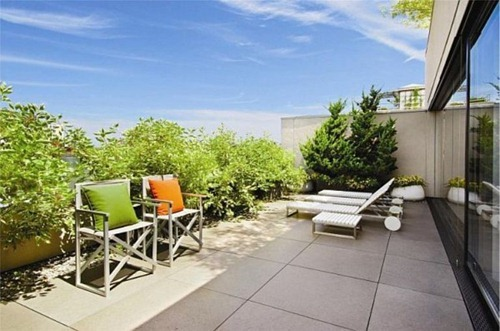 minimalist-penthouse (15)