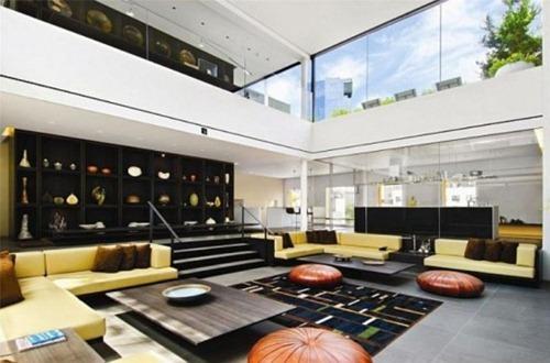 minimalist-penthouse (2)