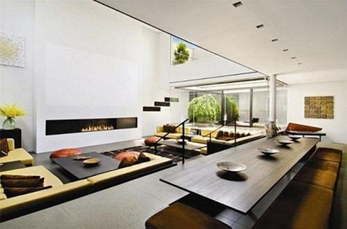 minimalist-penthouse (4)