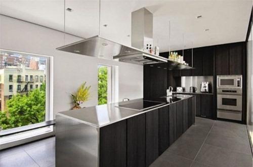 minimalist-penthouse (6)