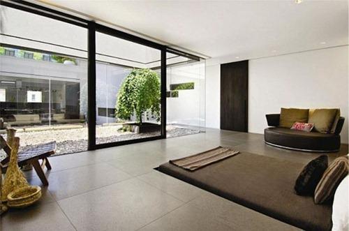 minimalist-penthouse (7)