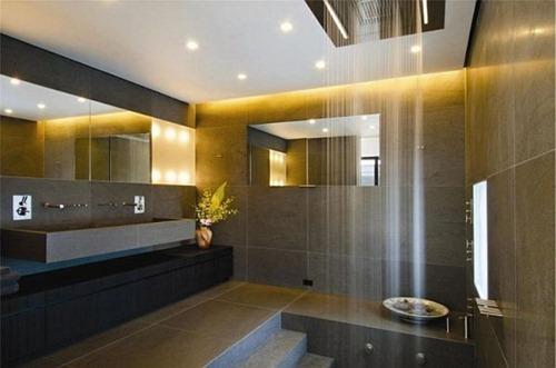 minimalist-penthouse (9)