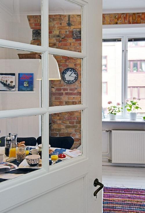 modern-apartment (12)