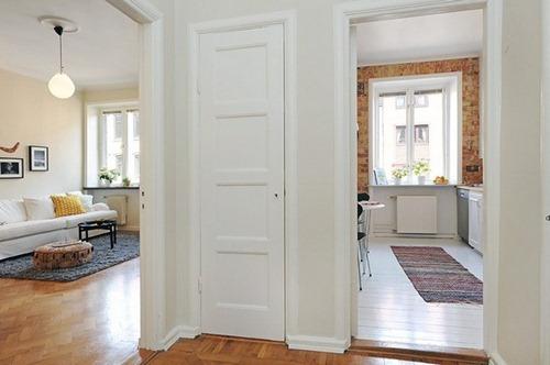 modern-apartment (14)