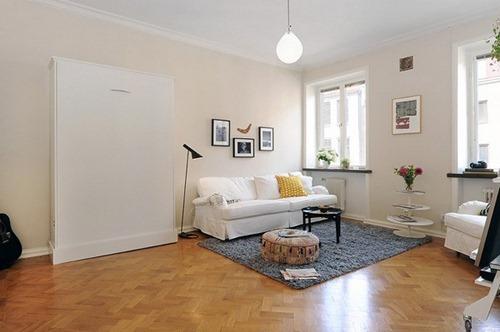 modern-apartment (17)