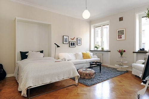modern-apartment (3)