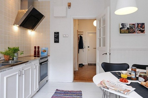 modern-apartment (7)