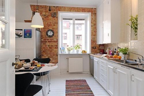 modern-apartment (9)