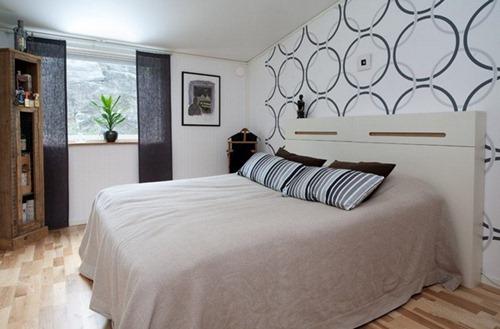 modern-home-15