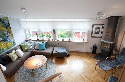 modern-home-17