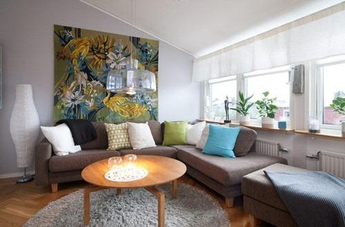 modern-home-18