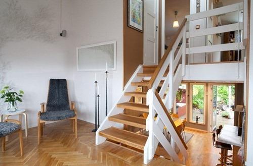 modern-home-19