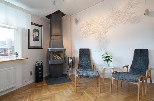 modern-home-20