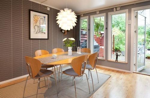 modern-home-3