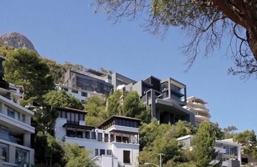 modern-residence (1)