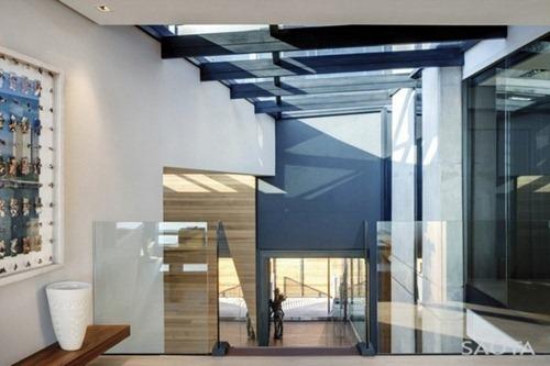modern-residence (10)